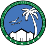 Coastal Bend Disaster Recovery Group